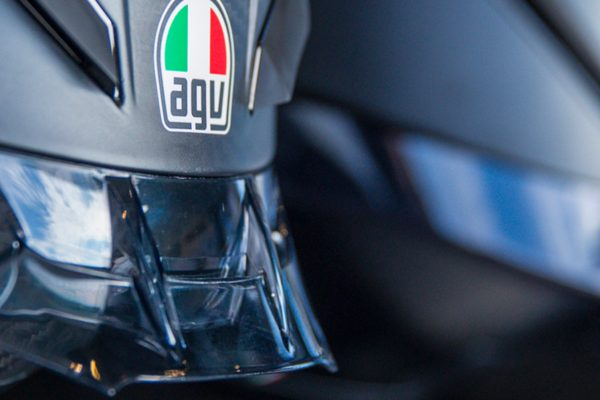 AGV Dayz Helmet Review