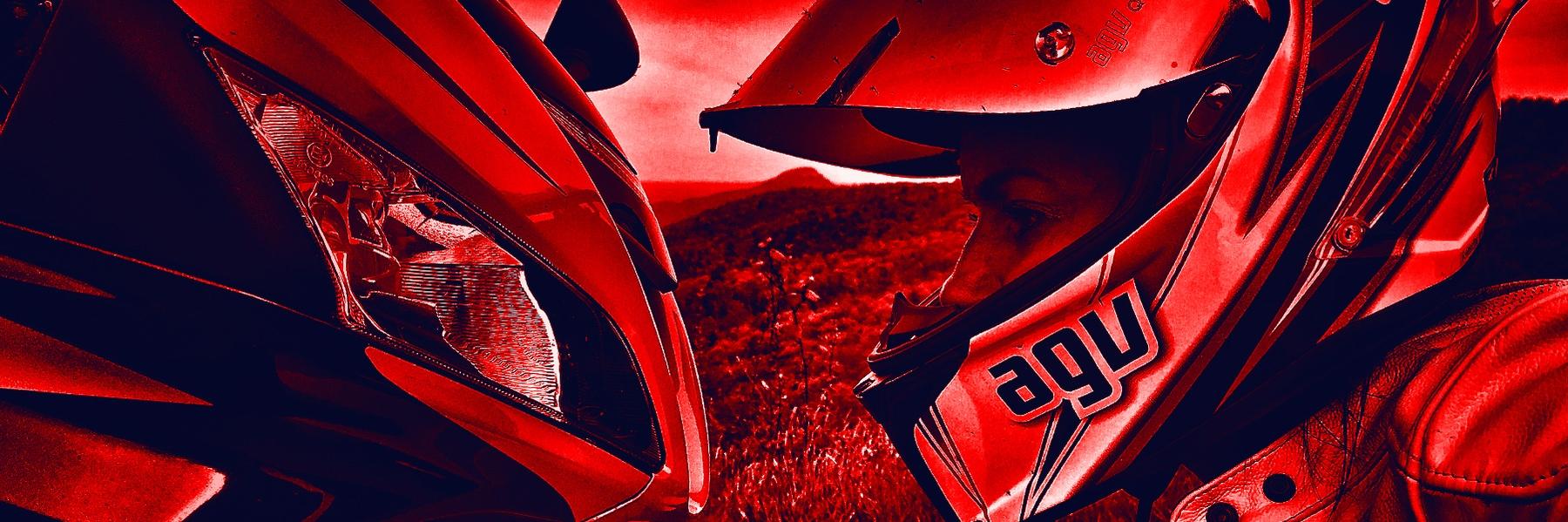bikelife2