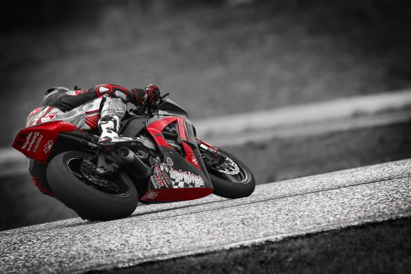 Weekend Report: WERA Tally Season Opener