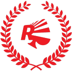 RSR Seal of Authenticity